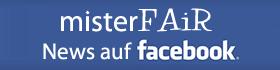 misterFAiR News Facebook