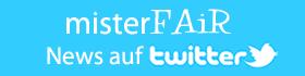 misterFAiR News Twitter