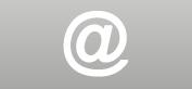 Kontakt Email